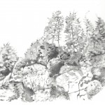Algoma Passage